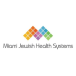 Miami Jewish Health Systems Marc Agronin, M.D. Wins National Award For Excellence in Geriatric Research and Education