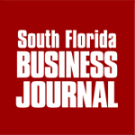 South Florida Business Journal: Sussman donates $15M to kickoff expansion of Miami Jewish Health facilities