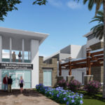 WLRN: New Alzheimer's Health Village Coming Soon To Little Haiti